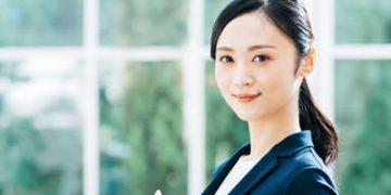 30代女性フリーターの就活法